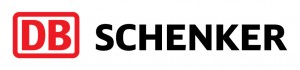 db-schenker-logo-kartkungen