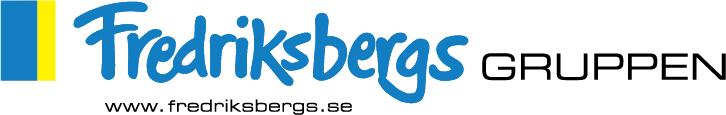 fredriksbergsgruppen_logo