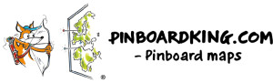 pinboardkingutan