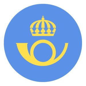 posten-logotype-kartkungen