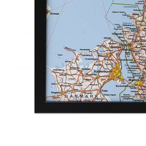 stor-sverigekarta-for-nalar-138-63-cm-svart-ram