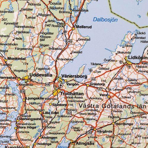 stor-sverigekarta-for-nalar-vanersborg