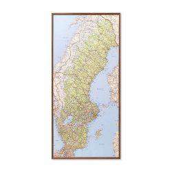 stor-karta-for-vagg-sverigekarta-for-kartnalar-valnot-138-63-cm-ram-valnot