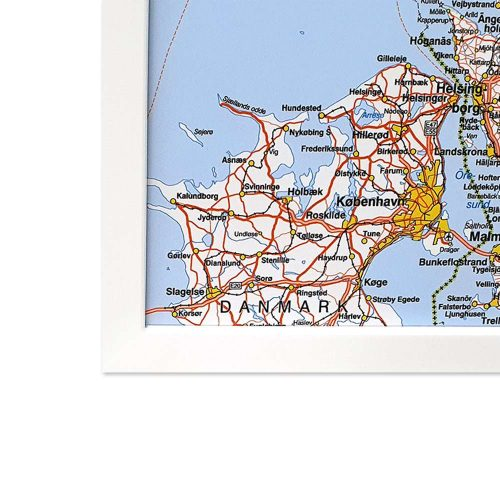 stor-karta-over-sverige-far-nalar-138-63-cm-vit-ram
