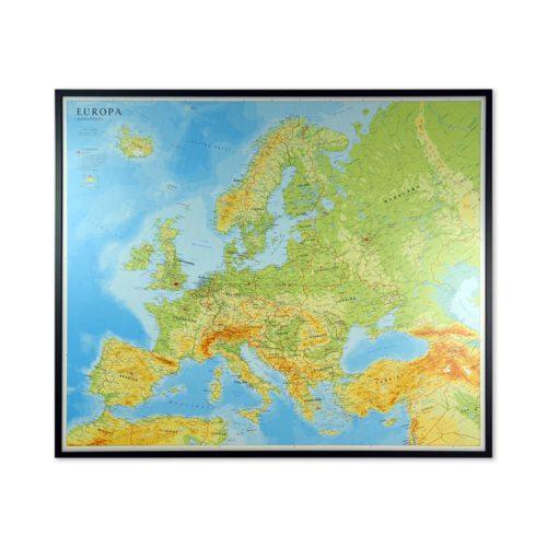 vaggkarta-europa-svart-01