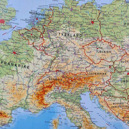 vaggkarta-europa-svart-04