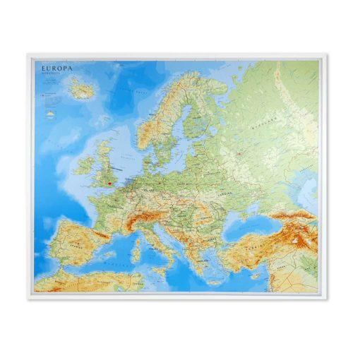 vaggkarta-europa-vit-ram-01