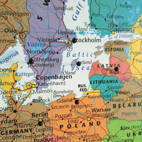 karta-nålar-europa-color-01