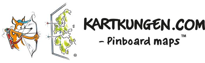 Pinboard King
