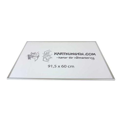 fotoram-posterram-poster-frame-silver-kartkungen