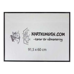 fotoram-posterram-poster-frame-svart-kartkungen