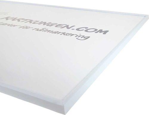 fotoram-posterram-poster-frame-vit-kartkungen