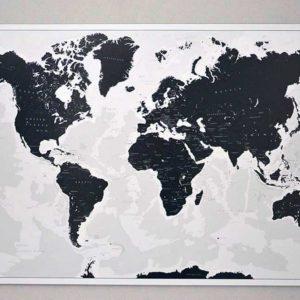 vaggkarta-frameless-black-white-02