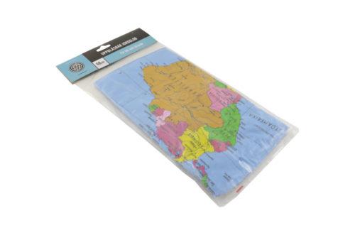 kartkungen-badboll-forpackning-68cm