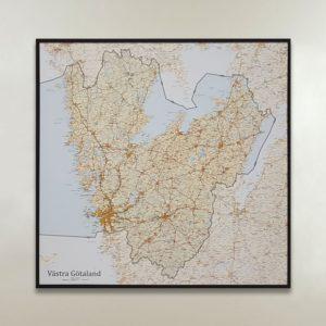 karta-vastra-gotaland-huvudbild