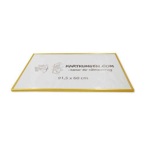 fotoram-guld-91,5x60-cm-02