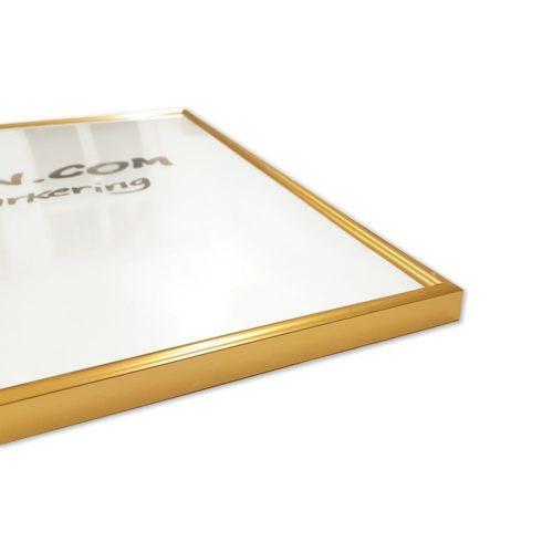 fotoram-guld-91,5x60-cm-04
