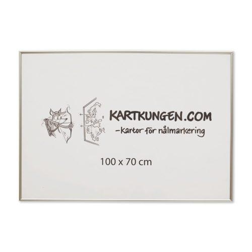 fotoram-silver-70x100-cm-kartkungen-01