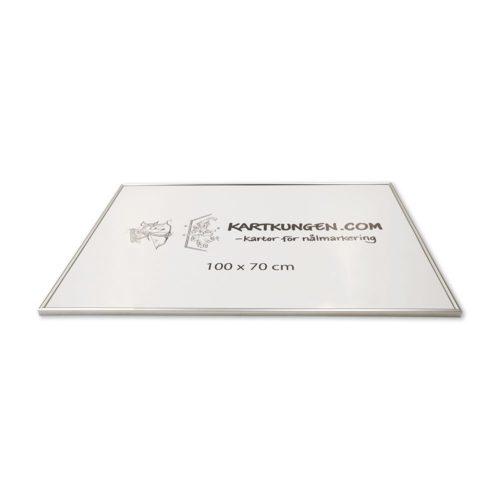 fotoram-silver-70x100-cm-kartkungen-02