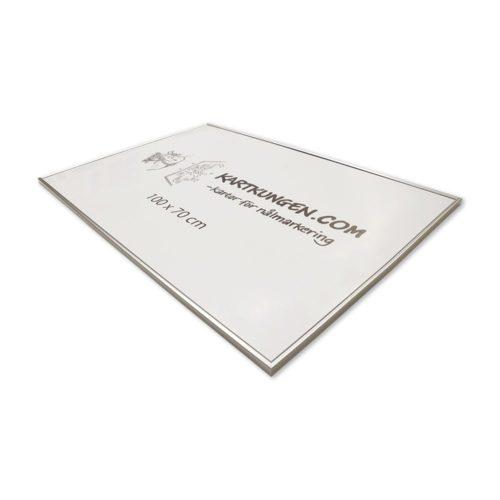 fotoram-silver-70x100-cm-kartkungen-03