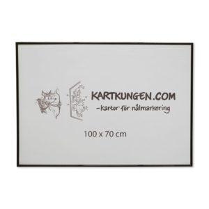 fotoram-svart-70x100-cm-kartkungen-01