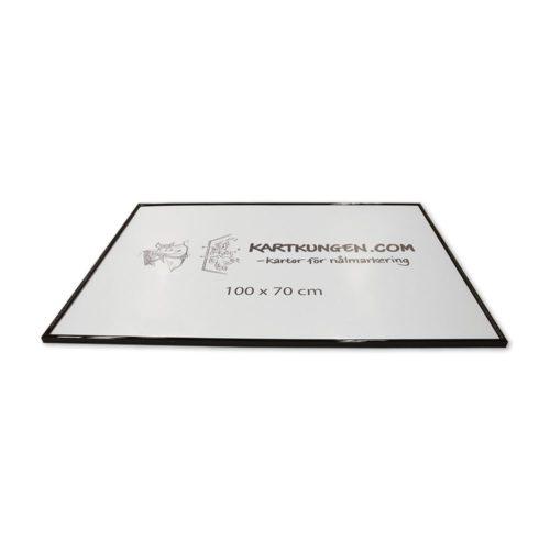 fotoram-svart-70x100-cm-kartkungen-02