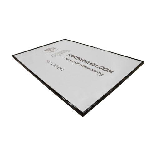 fotoram-svart-70x100-cm-kartkungen-03