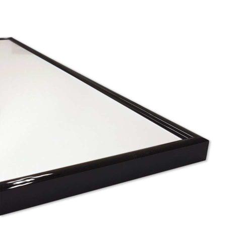 fotoram-svart-70x100-cm-kartkungen-04