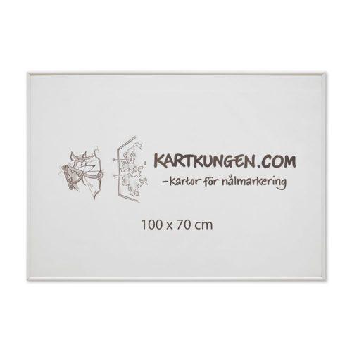 fotoram-vit-70x100-cm-kartkungen-01