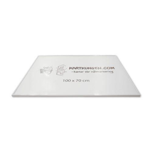 fotoram-vit-70x100-cm-kartkungen-02