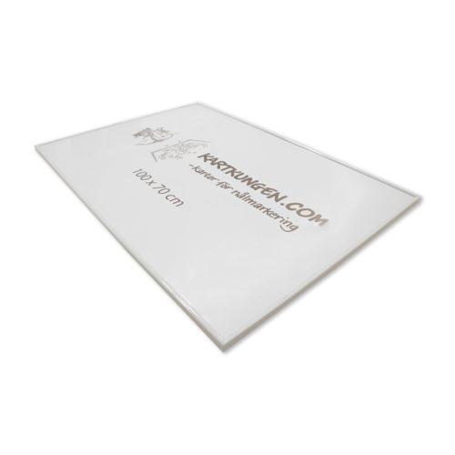 fotoram-vit-70x100-cm-kartkungen-03