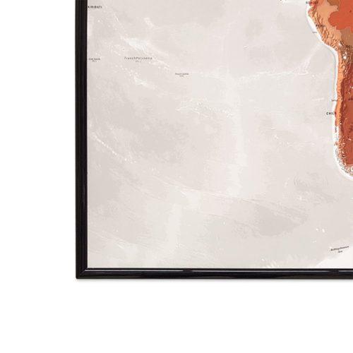 vaggkarta-varlden-farger-70x100-cm-kartkungen-svart-02