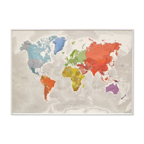 vaggkarta-varlden-farger-70x100-cm-vit-01