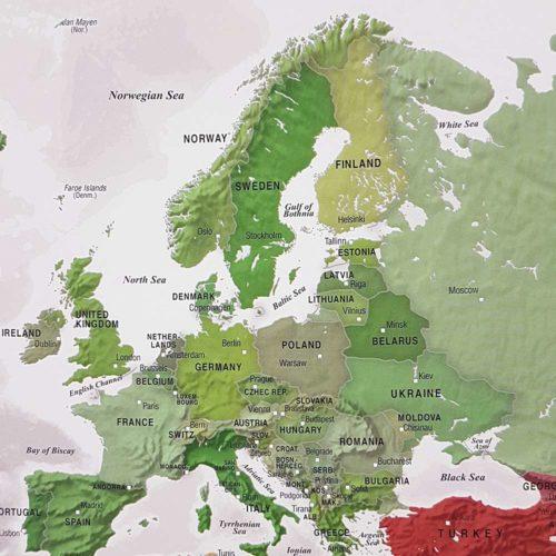 varlden-farger-norden-europa-1