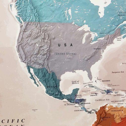 varlden-farger-kartkungen-norden-europa-2