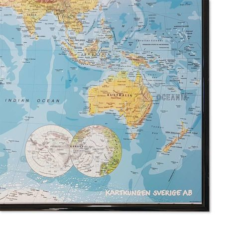 karta-vagg-where-are-you-from-flerfargad-svart-70-100-cm-02