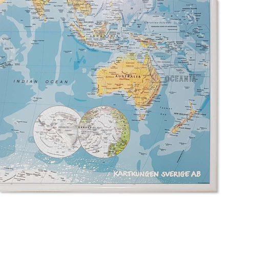 karta-vagg-where-are-you-from-flerfargad-vit-70-100-cm-02