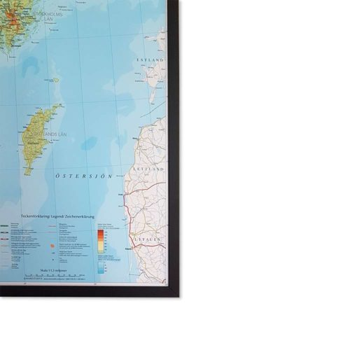 vaggkarta-sverige-kartkungen-122-54-cm-02