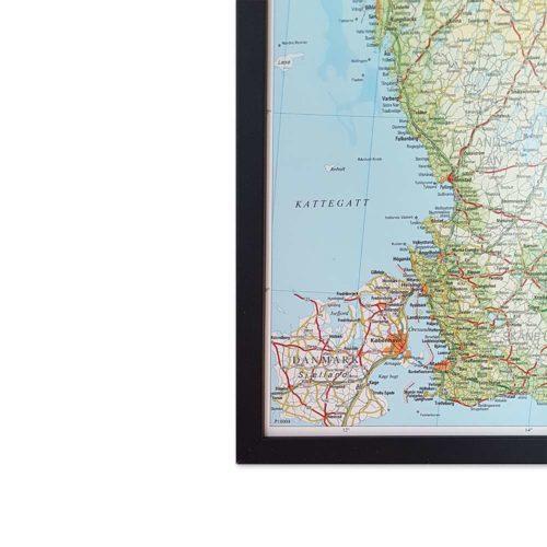 vaggkarta-sverige-kartkungen-122-54-cm-03