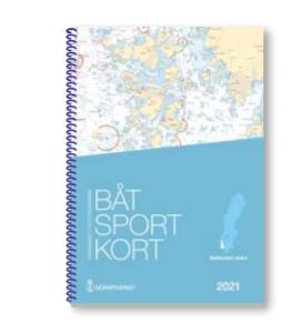 batsportkort-vastkusten-sodra-2021