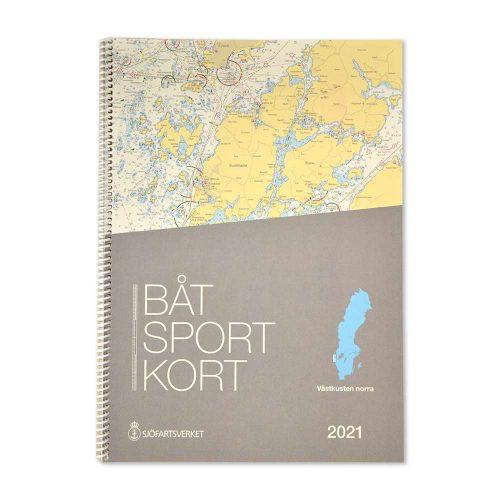 batsportkort-vastkusten-norra-2021-framsida