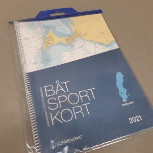 -sjofartsverkets-batsportkort-sydkusten-kullen-simrishamn-2021-artikelnummer-9789198511925