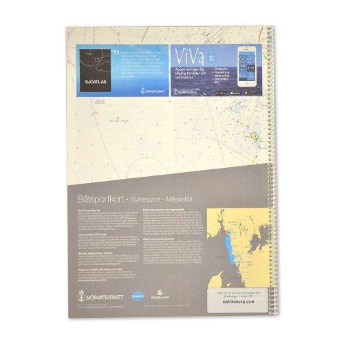 batsportkort-vastkusten-norra-2021-baksida