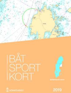 båtsport bottenhavet 2019