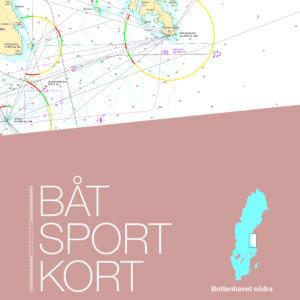 Båtsport_Bottenhavet_sodra_fram_2019