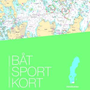 Båtsportkort_hanobukten