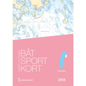 Batsport_Bottenviken