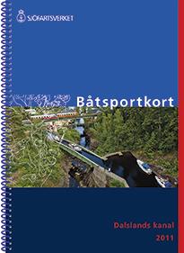 batsportskort_dalslands_kanal