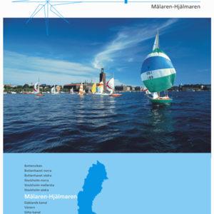 båtsportkort Malaren_hjalmaren 2016