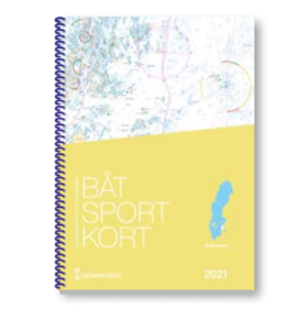 batsportkort-ostkusten-2021